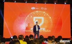 FPT Telecom giới thiệu F-Safe: tính năng bảo mật internet tích hợp modem đầu tiên tại Việt Nam
