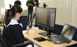 Giới cờ vây Hàn Quốc lao đao vì vấn nạn kỳ thủ gian lận bằng phần mềm AI