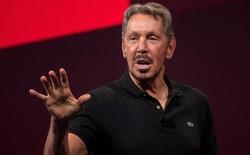 Hoá ra chính Oracle đã đứng sau giật dây hàng loạt vụ kiện chống lại Google