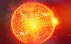 Kỷ lục thế giới về mặt trời nhân tạo vừa được thiết lập: Duy trì plasma ở 100 triệu độ C trong 20 giây