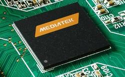 MediaTek vượt Qualcomm thành nhà cung cấp chipset smartphone lớn nhất thế giới quý 3/2020