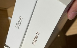 """(Cập nhật: Xác nhận từ Xiaomi) """"Nối gót"""" Apple, đến lượt Xiaomi loại bỏ củ sạc trên Mi 11"""