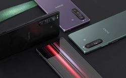 Sony Xperia 1 III sẽ có màn hình đỉnh cao, chip Snapdragon 888, giá bán 1.199 USD