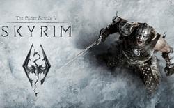 Tin đồn: Netflix sắp sản xuất series chuyển thể từ The Elder Scrolls với quy mô lớn như The Witcher