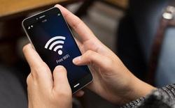 iPhone dính lỗi bảo mật nghiêm trọng, có thể bị kiểm soát hoàn toàn qua WiFi