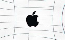 Apple thua kiện nhà sản xuất 'iPhone ảo'