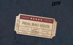 Nam rapper tóm gọn những bộ phim siêu anh hùng bị hoãn chiếu trong năm 2020 chỉ bằng 1 bài rap