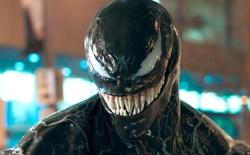Siêu anh hùng này từng đánh bại Venom bằng cách cười vào mặt hắn