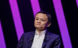 2 tháng bão táp trong cuộc đời Jack Ma: Tài sản bốc hơi 11 tỷ USD chỉ vì 1 lần vạ miệng