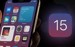 Concept iOS 15 khiến fan thèm nhỏ dãi khi mang Split View và nhiều thứ hay ho lên iPhone