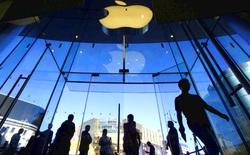 Thập kỷ thương trường 201X - Thập niên của iPhone: Apple đã tạo ra cuộc cách mạng tỷ đô thay đổi thế giới như thế nào?