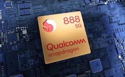 Quên Snapdragon 888 đi, Snapdragon 777 mới là thứ thực sự hấp dẫn