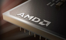 AMD đang chuẩn bị ra mắt chip ARM của riêng mình, đối đầu Apple M1