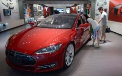 Tesla bị tố bán xe cũ từng bị tai nạn với bằng chứng gần như không thể chối cãi