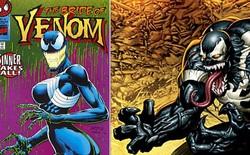 Những sự thật thú vị về các siêu anh hùng nhà Marvel và DC