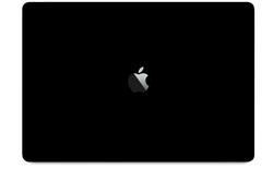 """Apple đăng ký bằng sáng chế màu """"Siêu Đen"""" vantablack cho MacBook"""