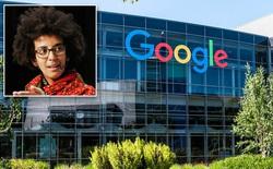 Chuyên gia hàng đầu về đạo đức AI chỉ trích bị Google sa thải không rõ lý do, có biểu hiện phân biệt màu da