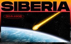 Ngày 30/6/1908, vụ nổ bí ẩn có sức công phá lớn nhất lịch sử nhân loại diễn ra tại Siberia