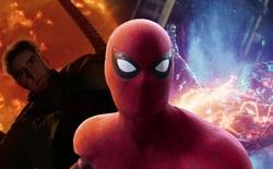 """Hai phản diện này của Spider-Man đã """"ra đi"""" từ lâu, làm thế nào mà họ tái xuất trong Người Nhện 3 sắp tới?"""