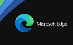 """Microsoft tận dụng Start Menu trên Windows 10 để quảng cáo Microsoft Edge và không quên """"cà khịa"""" cả Firefox"""