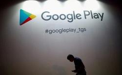 """Cửa hàng ứng dụng hợp nhất của các nhà sản xuất Trung Quốc có đủ sức """"thách thức"""" được Google và Play Store?"""