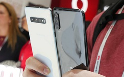 Năm ngoái Xiaomi thách thức Samsung bằng cách ra mắt Mi 9 cùng ngày S10, năm nay thì không, vì sao vậy?