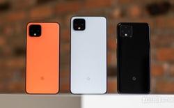 Smartphone Pixel bị chê pin yếu, Google ra mắt chế độ siêu tiết kiệm điện thay vì trang bị pin lớn hơn