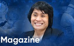 Tin vui đặc biệt từ Việt Nam và bí mật 'căn phòng đáng sợ' nuôi cấy virus Corona