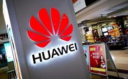 Quân đội kêu gọi Thủ tướng Canada cấm Huawei xây dựng mạng 5G tại nước này
