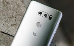 """LG thay đổi chiến lược tiếp cận với thị trường smartphone nhưng liệu có thành công hay tiếp tục """"bết bát""""?"""