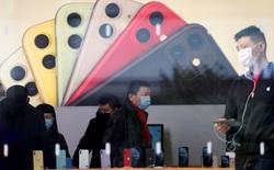 Sản lượng smartphone Q1/2020 có thể giảm xuống mức thấp nhất trong 5 năm trở lại đây do dịch corona