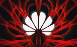 Mỹ cáo buộc Huawei cài backdoor vào mạng viễn thông di động trên toàn thế giới, để theo dõi và thu thập thông tin