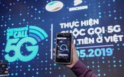 Viettel công bố sẽ bán smartphone dưới 1,5 triệu đồng, feature phone giá dưới 400 nghìn để phổ cập 4G, kéo thêm 10 triệu người dùng