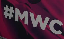 Truyền thông Tây Ban Nha đưa tin MWC 2020 sẽ vẫn tiếp tục diễn ra, do đơn vị tổ chức không lấy được tiền bảo hiểm