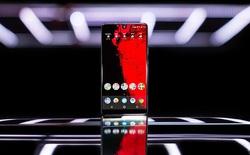 Essential, công ty điện thoại của cha đẻ Android chính thức đóng cửa
