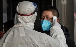 Không phải cứ có dấu hiệu ho, sốt là lao đi xét nghiệm virus corona, đây mới là việc bạn cần làm trước tiên