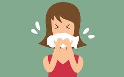 Ho 5 ngày nhưng không sốt và bạn vẫn không chắc mình có thật sự an toàn, không bị nhiễm Covid-19?