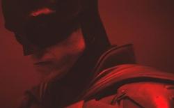 Ơn giời, bộ giáp mới siêu ngầu của Batman phiên bản Robert Pattinson cuối cùng cũng lộ diện rồi!