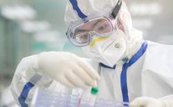Video: Các nhà khoa học đang làm gì để giúp nhân loại chiến đấu với dịch Covid-19?