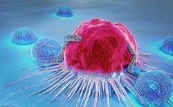 Siêu dự án gen mở ra kỷ nguyên mới trong trận chiến của con người với ung thư