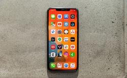 Apple sẽ sử dụng ăng-ten 5G của riêng mình trong iPhone 2020