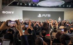 Chi phí sản xuất PlayStation 5 quá đắt, Sony có thể phải chịu lỗ