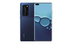 Huawei P40 sẽ dùng cảm biến 52MP IMX700 của Sony, không phải cảm biến 108MP