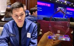 Hàng loạt game thủ bị Facebook Gaming cắt hợp đồng, AoE Việt sẽ đi về đâu?