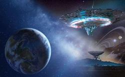 """Thiên hà cách ta 500 triệu năm ánh sáng phát ra đợt sóng vô tuyến với chu kỳ 16 ngày """"đều như vắt chanh"""""""