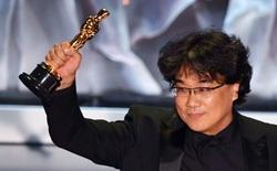 Thắng lớn ở Oscars 2020, Parasite tiếp tục thiết lập kỷ lục doanh thu phòng vé mới, kiếm thêm gần 9 triệu USD chỉ trong 1 tuần