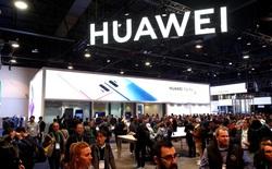 """Mỹ xem xét giáng đòn """"kết liễu"""" Huawei, bằng cách chặn nguồn cung chip từ TSMC"""
