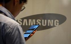 Samsung giành được hợp đồng sản xuất modem cho Qualcomm trên tiến trình 5nm