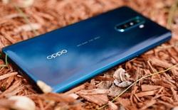 Oppo sẽ tự sản xuất chip riêng với sự trợ giúp từ OnePlus và Realme