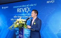 """Startup ứng dụng công nghệ blockchain để giúp """"mua chung"""" bất động sản nhận 1 triệu USD vốn đầu tư"""